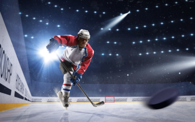 Preceding the Puck – Credit Union Real Estate Reimagined