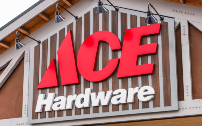 What Can Credit Unions Learn from a Hardware Store?